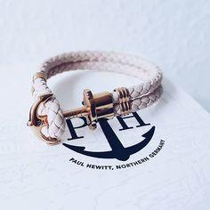 PAUL HEWITT | getAnchored to things you love Ring Verlobung, Ring Bracelet, Bracelet Watch, Bracelets, Aldo Jewelry, Jewelry Art, Cheap Fashion Jewelry, Ring Watch, Women's Accessories