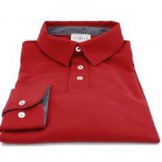 17 meilleures images du tableau chemises et polos hommes   Shirts ... 71a77a39af1