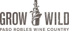 Among the many things to do on the Central Coast -  Paso Robles Harvest Wine Weekend October 18 - 20! Salud!