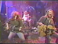 Def Leppard - Foolin' Acoustic - YouTube. Joe Sounds Like He's Tired