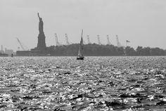Arundel Eccentrics: New York