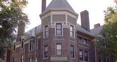 Covington Ladies Home - Covington, KY 41011 - Cincinnati