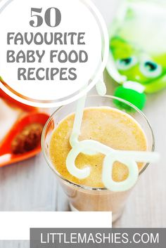 Little mashies banana puree free baby food guide by little little mashies carrot cake 50 favourite baby weaning baby food recipes littlemashies forumfinder Image collections