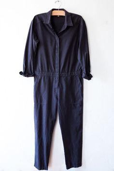 xirena graphite flight suit