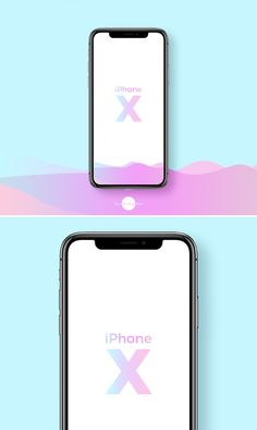 Free Front Screen iPhone X Mockup PSD 2018 Mockup Description: Place Image Via: Smart-object Layers Dimensions: px File Format: PSD Layered: Yes Editable: Yes File File: Mb Free Front, Ad Design, Design Reference, Maternity Photography, Mobiles, Screens, Mockup, Design Projects, Frames