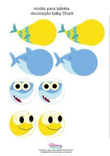 Baby Chart, Pikachu, Pokemon, Baby Shark Doo Doo, Shark Party, Silhouette Projects, First Birthdays, Snoopy, Mini
