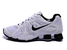 Buy Men Nike Shox Turbo 13 Running Shoe 232 New from Reliable Men Nike Shox Turbo 13 Running Shoe 232 New suppliers.Find Quality Men Nike Shox Turbo 13 ...