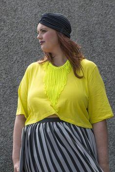 Fett Magazine Editorial Model Carolina Dahlin Fotograf Susanne Melin Styling Thina Grotmark Christina Lövgren Ann-Charlotte Måned