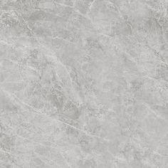 Tiles Texture, Stone Texture, Marble Texture, Grey Marble Tile, Hardwood Floors, Flooring, Creative Walls, Marble Stones, Textured Walls
