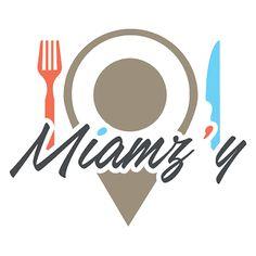 Miamz'y - Le drive de la restauration traditionnelle - https://www.android-logiciels.fr/miamzy-le-drive-de-la-restauration-traditionnelle/