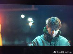 微博 Lim Ju Hwan, Actors, Concert, Gallery, Instagram Posts, Roof Rack, Concerts, Actor