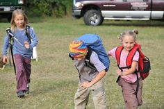 If your kid is registered for summer camp in the coming months, you may be fretting over what he/she should pack for his/her stay away from home. Its your duty to make his/her summer camp safe and clean.