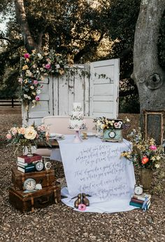 Alice in Wonderland in the Garden – A Styled Wedding Inspiration – A Princess Inspired Mad Hatter Costumes, Mad Hatter Party, Mad Hatter Tea, Mad Hatters, Mad Hatter Wedding, Mad Hatter Top Hat, Alice In Wonderland Tea Party Birthday, Alice In Wonderland Garden, Wonderland Party