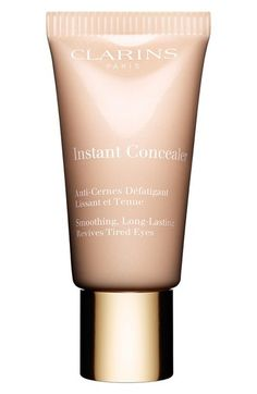 Main Image - Clarins Instant Concealer