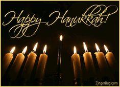 happy_hanukkah_burning_menorah_candles.gif 470×340 pixels