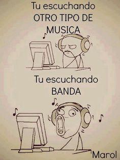 Rain-Ahh♡ xoxo Banda ♥