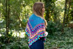 Best Wings, Knitted Hats, Crochet Top, Crochet Patterns, Stitch, Sewing, Knitting, Granada, Window Curtains