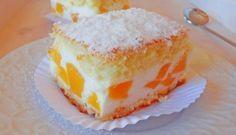 21 Ideas for cupcakes recipes vanilla bakery Cheese Cake Filling, Cake Filling Recipes, Cake Recipes For Kids, Cupcake Recipes, Baking Recipes, Cake Fillings, Russian Recipes, Food Cakes, Food To Make