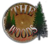 The Woods Gallery, Logo