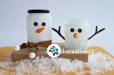 Resultado de imagen para výzdoba oken v mš zima Paper Art, Seasons, Create, Disney Characters, Christmas, Instagram, Xmas, Noel, Kids