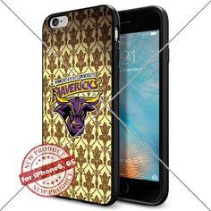 Case Minnesota State Mavericks Logo NCAA Cool Apple iPhone6 6S Case Gadget 1320 Black Smartphone Case Cover Collector TPU Rubber [Sherlocked] Lucky_case26 http://www.amazon.com/dp/B017X13262/ref=cm_sw_r_pi_dp_MUjtwb0M8CMYE