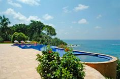 Casa Mis Amores in Sayulita, a Little Mexican #Surfing Town #mexico
