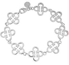 Jessica Riksman / Paletti Jewelry - Bliss (bracelet) NordicJewel.com