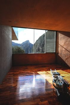 Narigua House,© Sofia Flores Chapa