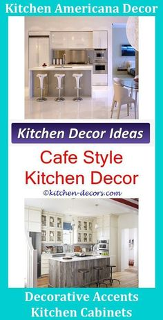 Collections Etc Looking For Coffe Cup Decorations For Kitchen