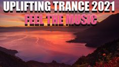Trance, March, Neon Signs, Songs, Trance Music, Song Books, Mac