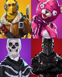 Top fortnite memes Read these Top Famous Fortnite memes and Funny quotes Video Game Posters, Video Game Art, Gaming Posters, Best Gaming Wallpapers, Epic Games Fortnite, Battle Royal, Fan Art, Spiderman, Ninja