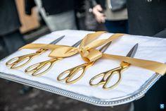 Party Service, Tableware, Gold, Jewelry, Jewellery Making, Dinnerware, Dishes, Jewelery, Jewlery