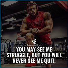 New Quotes, Quotes To Live By, Love Quotes, Motivational Quotes, Corporate Bytes, Poem A Day, I Quit, My Struggle, Popular Quotes