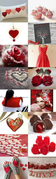 Love is in the Air by Diane Waters on Etsy--Pinned with TreasuryPin.com