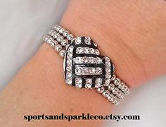 Hey, I found this really awesome Etsy listing at https://www.etsy.com/listing/169998627/sporty-rhinestone-crystal-volleyball