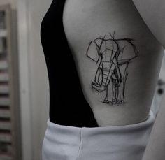1200916-elephant-tattoos