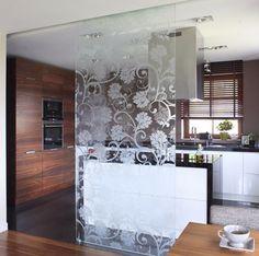 drzwi szklane przesuwne Divider, Glass, Room, Furniture, Home Decor, Bedroom, Decoration Home, Drinkware, Room Decor