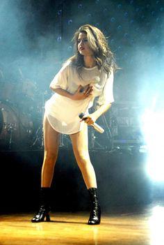 Selena Gomez #selenators #selenagomez