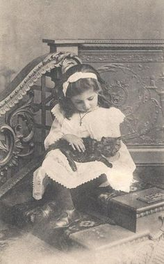 Magic Moonlight Free Images: Old Pictures! free images for You!