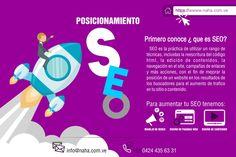 #Diseño #Grafico #Web #Manejo de #Redes #NAHA . Que es ? @naha.com.ve Diseño Gráfico / Manejo de Redes / Diseño Paginas Web / Desarrollo de Contenido /Publicidad Exterior e Impresión . Quieres saber mas? Solo Ingresa: WWW.NAHA.COM.VE . #memes #brasil #uruguay #puertorico #argentina #chile #mexico #costarica #bolivia #girl #humor #ecuador #followme #republicadominicana #follow #love #photo #machoqueserespeta #happy #frasesdebendicion #frasescristianas #estadosunidos #guatemala #elsalvador