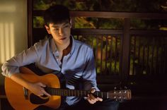 """More Official T.O.P Photo for """"The Secret Message"""" [PHOTO] - bigbangupdates"""