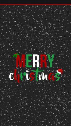 Christmas ❤️LoveNote5 tjn
