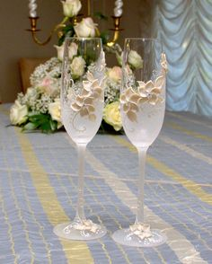 wedding_glasses_for_dima_and_olga_by_oll