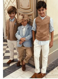 Ceremony Ceremony The post Ceremony appeared first on Toddlers Ideas. Ceremony Ceremony The post Ceremony appeared first on Toddlers Ideas. Fashion Kids, Toddler Boy Fashion, Little Boy Fashion, Toddler Boy Outfits, Toddler Boys, Toddler Boy Suit, Fashion 2020, Toddler Boy Style, Kids Boys