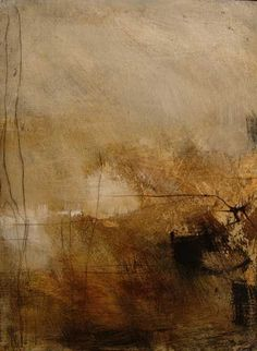 Image result for joyce stratton artist