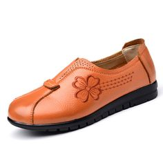 Shopping online for comfortable and cheap women s shoes 511467eddc7