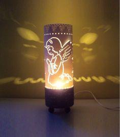 luminaria-pvc-anjinho.jpg (700×800)