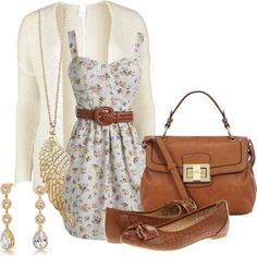 """""""#44"""" by xbethany ❤ liked on Polyvore"""