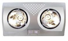 Đèn sưởi nhà tắm Heizen HE2B176 là một sản phẩm đèn sưởi nhà tắm cao cấp có thiết kế đẹp và sang trọng nhập khẩu trực tiếp từ CHLB Đức, được người tiêu dùng ưu tiên bình chọn và tin dùng trong suốt những năm gần đây.