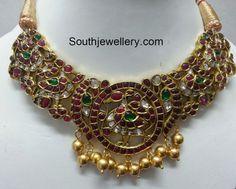 antique_ruby_necklace_2